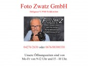Foto: 13.6.2020 © Gottfried Zwatz
