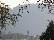 Ossiacher See © Siegfried Preiml
