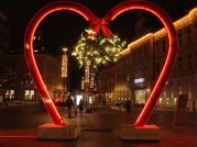 Foto: 16.12.2020 © Siegfried Preiml, E-Mail: sigi.preiml@fepress